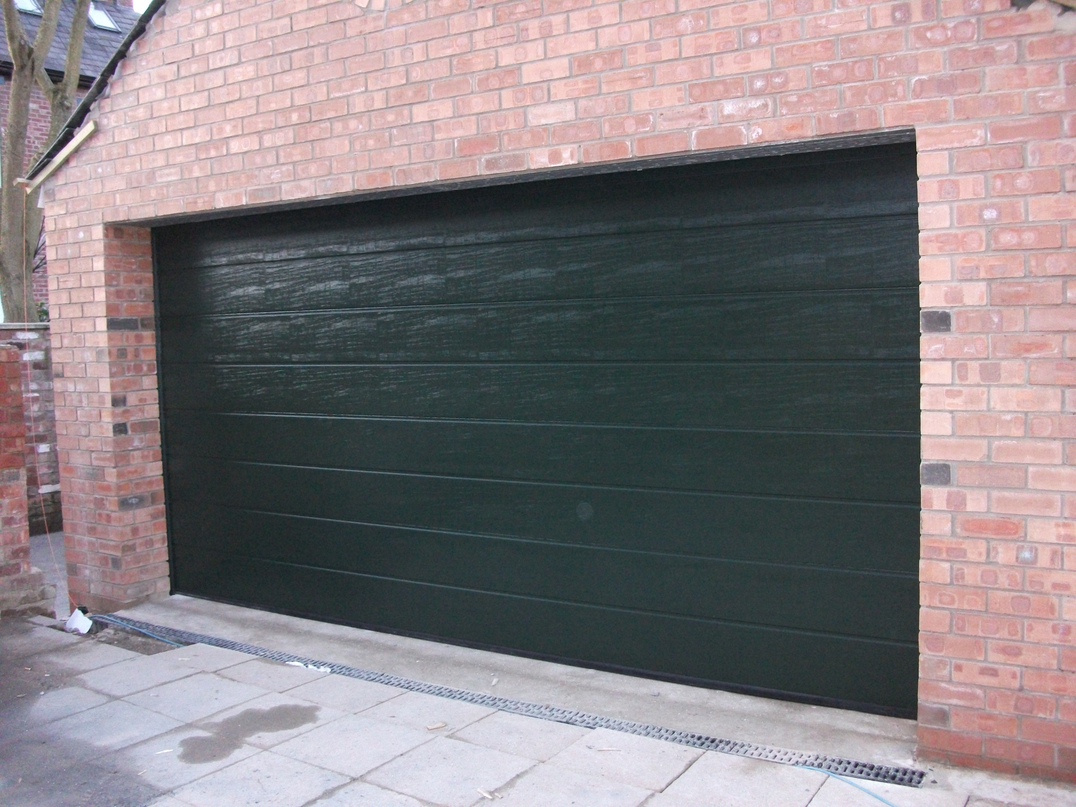 Carrington Garage Doors Stockport Carrington Doors Garage