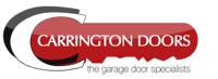 Carrington Doors