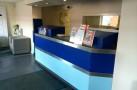 http://www.carringtondoors.co.uk/garagedoors/wp-content/uploads/2014/05/showroom_3.jpg