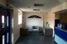 http://www.carringtondoors.co.uk/garagedoors/wp-content/uploads/2014/05/showroom_4.jpg