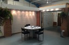 http://www.carringtondoors.co.uk/garagedoors/wp-content/uploads/2014/05/showroom_7.jpg